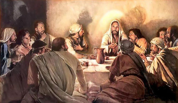 Jesus-teaching-his-students-4-post
