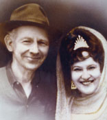 Ruth-and-Ernest-Norman-4-post