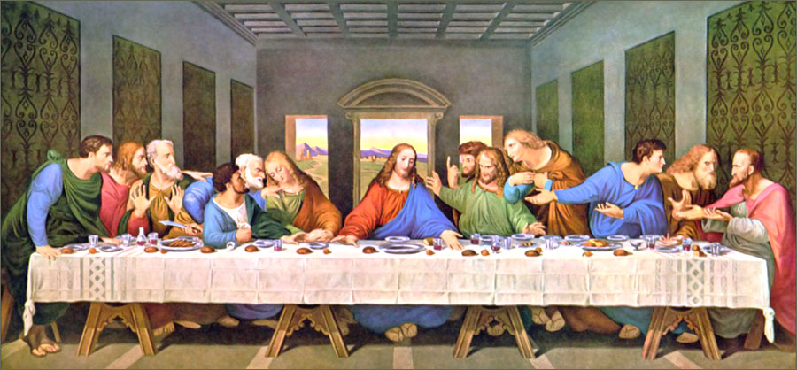 The-Last-Supper-main-4-post