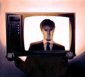 man-as-television-4-post