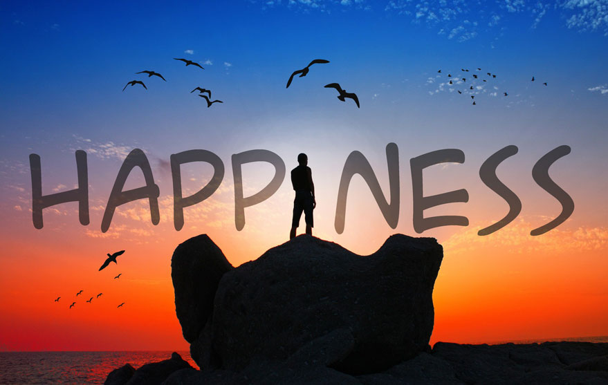 On-Attaining-Happiness-main-2-post