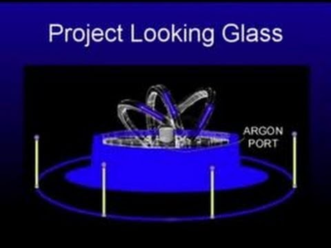 Project-Looking-Glass-4 post