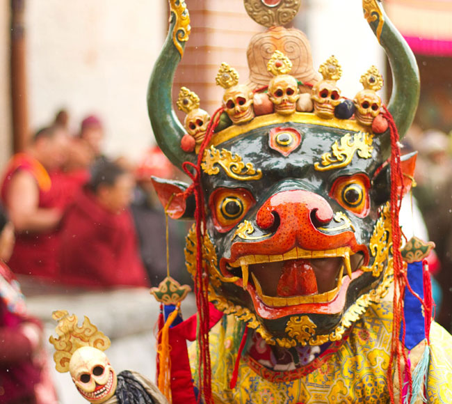Tibetan-Devils-Mask-4-post