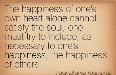 quote one-paramahansa-yogananda