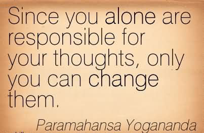 quote two-paramahansa-yogananda