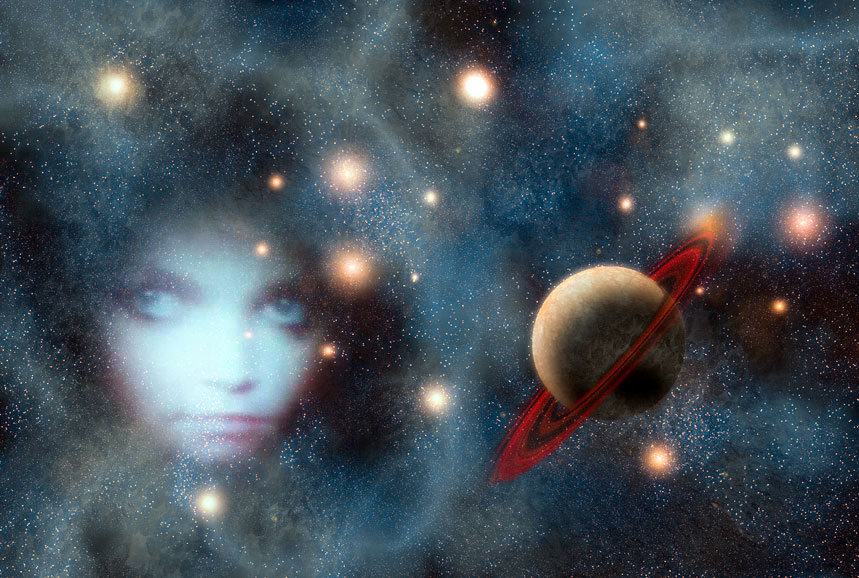 people from other planets - photo #16