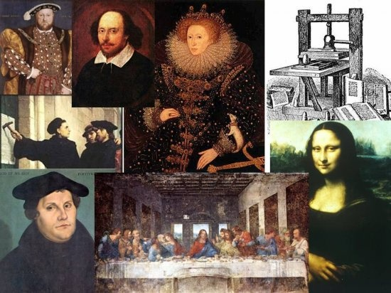 renaissance_and_reformation_collage