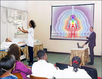 students-classroom-looking-at-spirit-body