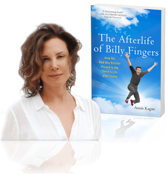 life after life book by raymond moody pdf download