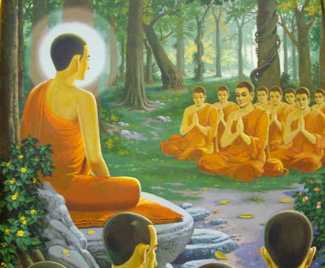 Buddha-with-his-followers-4-post