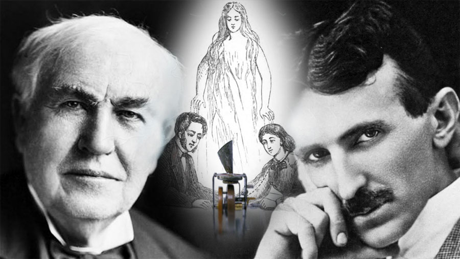Edison-vs-Tesla-Spirit-Phone-main-2-post