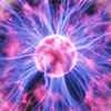 electric-universe-featured-1