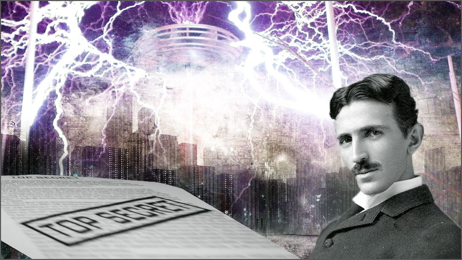 Nikola-Tesla-Lost-Papers-main-4-post