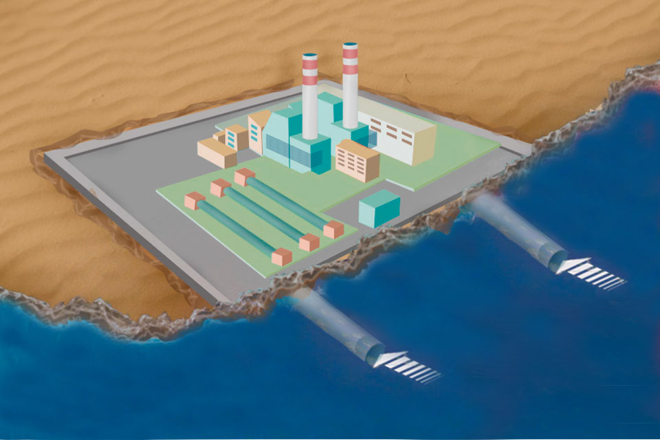 nuclear-fusion-plant-by-water-4-post