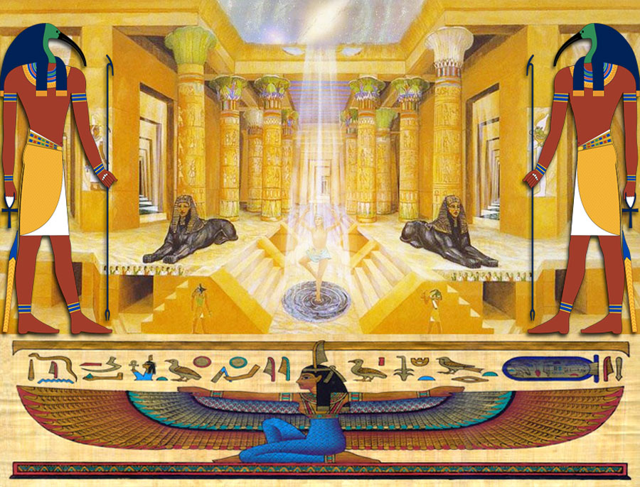 Spiritual-Science-Of-Ancient-Egypt-main-4-post