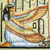 spiritual-science-of-ancient-egypt-featured-1