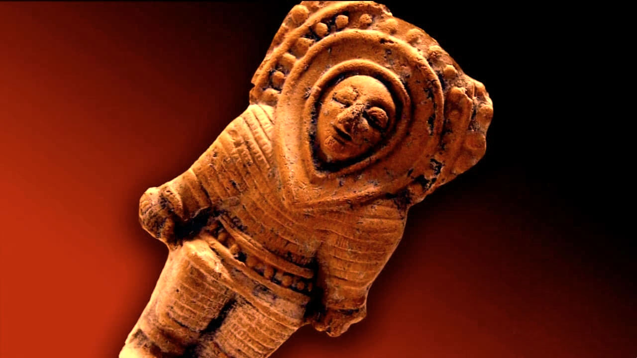 Ancient-Astronaut-Theory-2-post