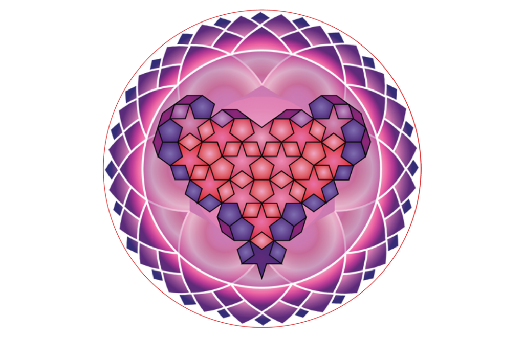 Lotus-Heart-by J Quintin