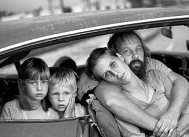 hungry-homeless-family-2-post