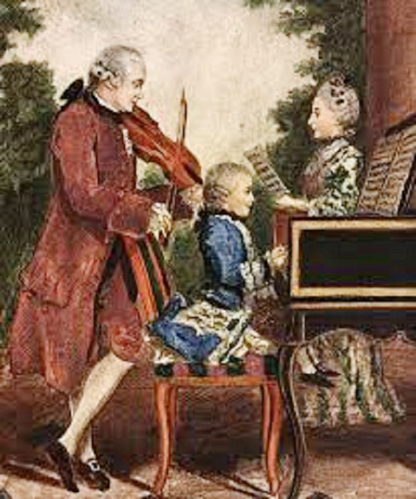 mozart-and-his-family-4-post