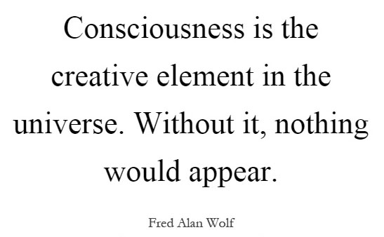 consciousness-quote-4-post