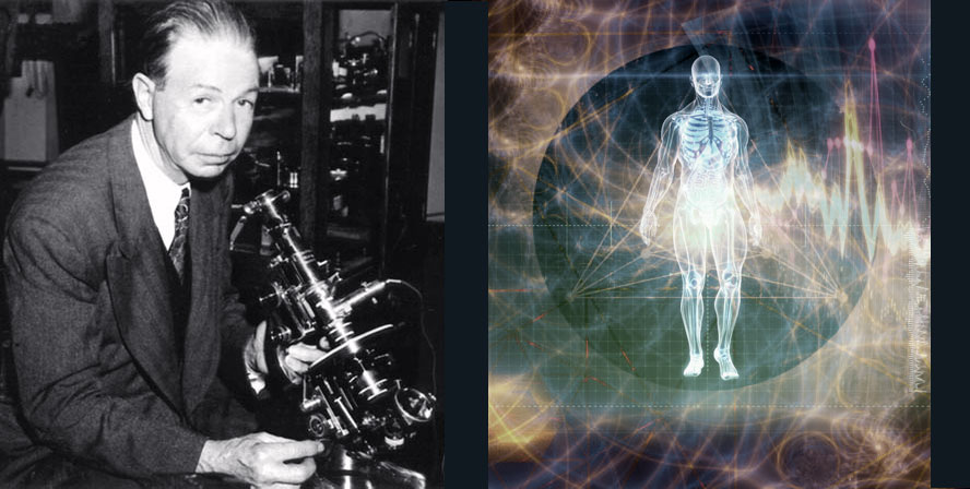 Curing Cancer The Rife Way Using Frequency Unariun Wisdom