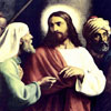 jesus-and-the-essenes-featured-1