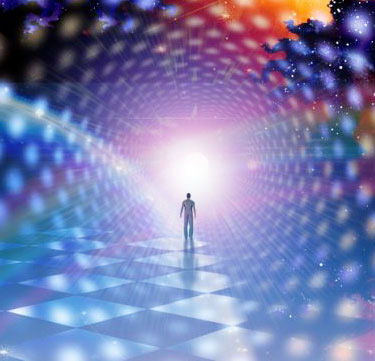 Connecting To Our Spiritual Superconscious ~ Part II