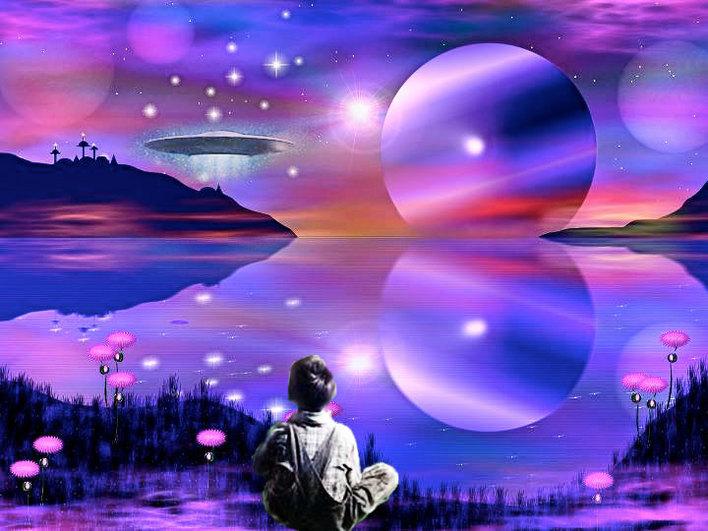 Дэвид Уилкок и Дэннион Бринкли. Видео: пророчества исполнились! 24 июня 2020 ET-Visitors-Main-4-post_f_improf_708x531