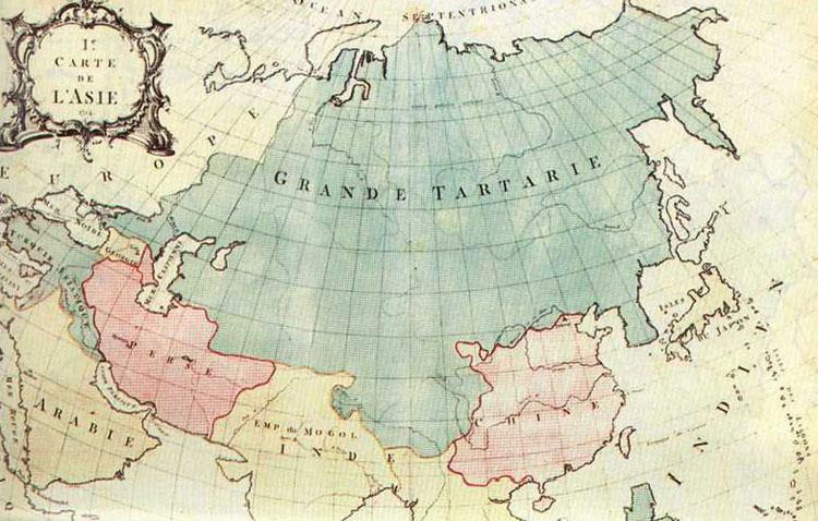 Mapa-Wielka Tartaria-3